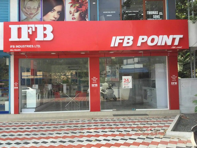 IFB Refrigerator Repair Service Center Pune- Fridge Repair Service