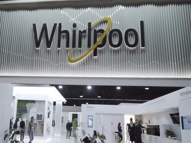 Whirlpool Refrigerator Repair Service Center Pune- Fridge Repair Service